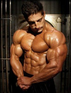 cutting_Stack_bodybuilding