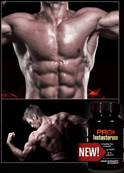 pro-testosterone-review-here