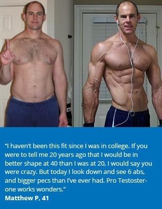pro-testosterone-testimonial