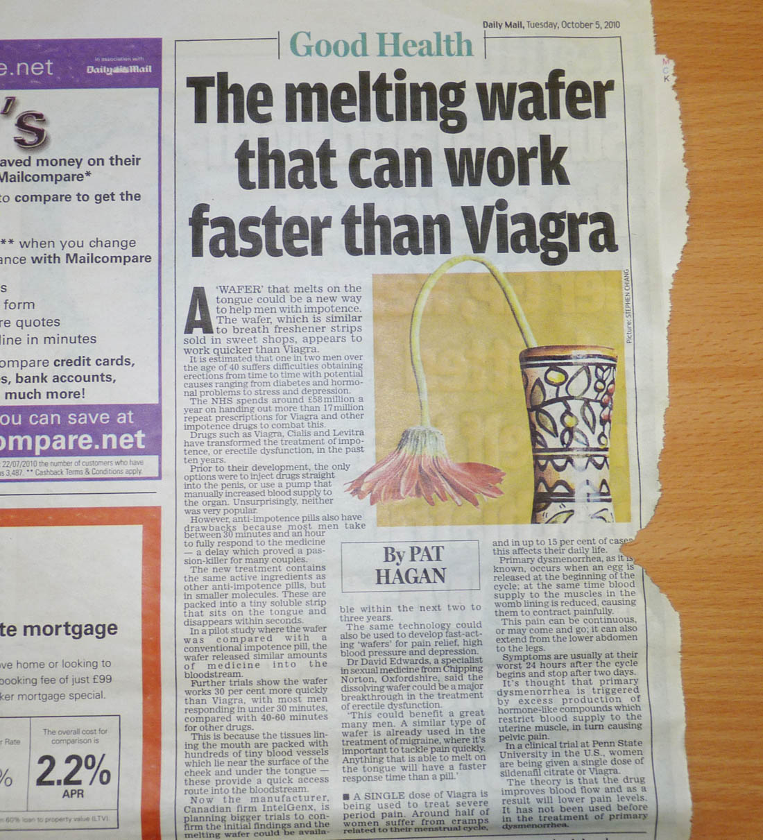 male-extra-newspaper