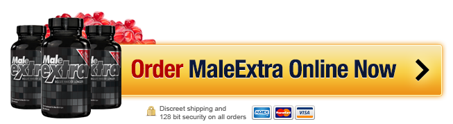 buy_male_extra