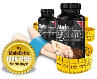 male-extra-pills-guarantee