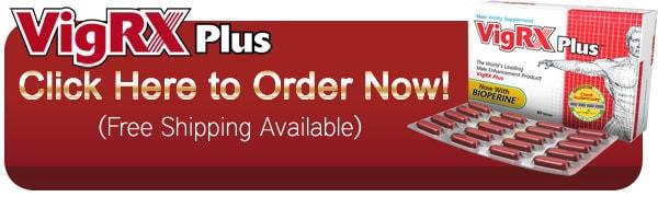 buy-vigrx-plus-online