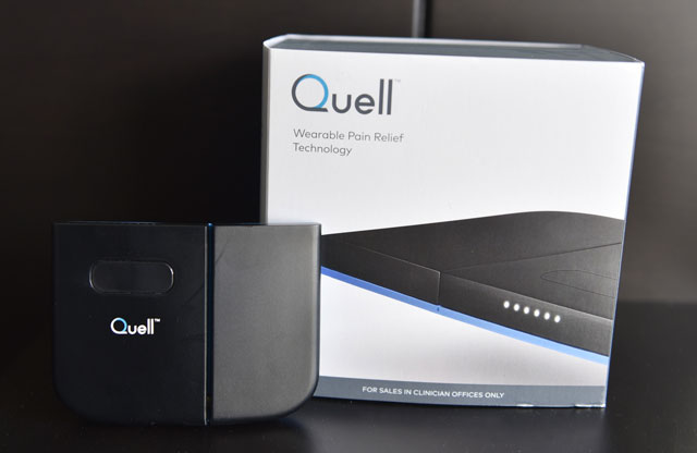 quell-unit-with-box-640px