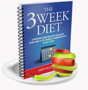 diet-manual-3-week-diet