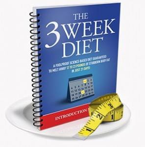 introduction-manual-3-week-diet