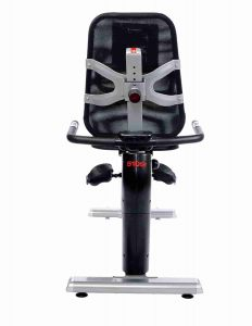 Diamondback 510SR Recumbent bike-min