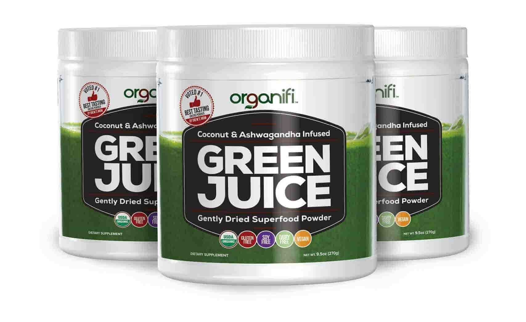 Organifi-Green-Juice-reviews