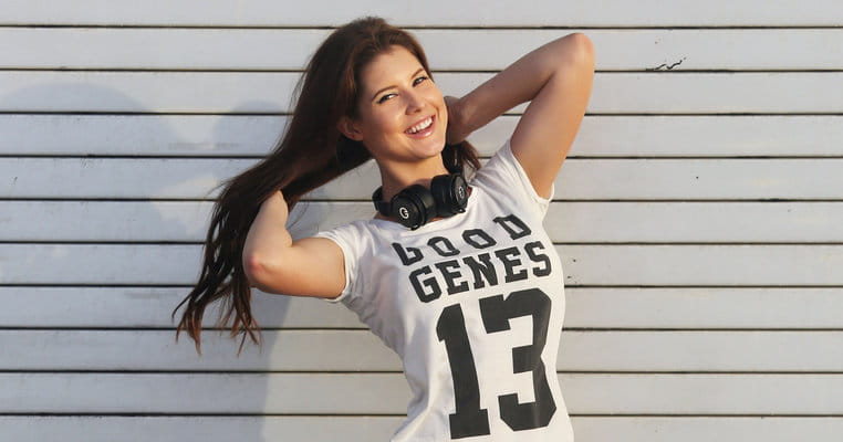 amanda cerny diet and fitness
