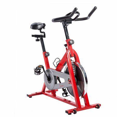 Sunny SF B1001 Indoor Spin Bike