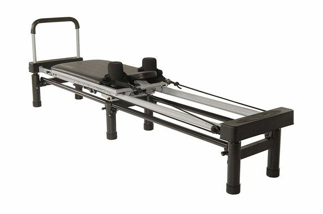 AeroPilates Reformer 287 review