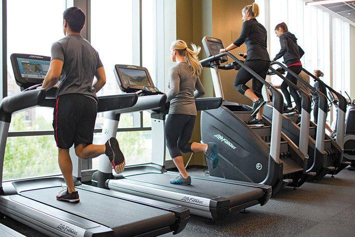 Best Treadmill Under $200