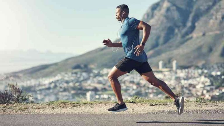 What are The Health Benefits of Running Everyday